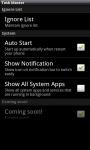 TaskMaster1 screenshot 2/2