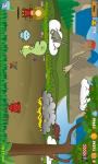 The Goolalies - Monster Pet screenshot 4/6