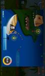 The Goolalies - Monster Pet screenshot 6/6