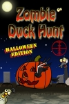 Zombie Duck Hunt screenshot 1/1