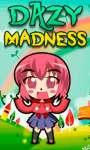 Dazy Madness screenshot 1/6