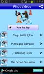 Pingu Cartoon Video Collections screenshot 1/5