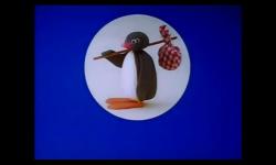 Pingu Cartoon Video Collections screenshot 5/5