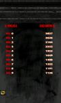 Speed Tesla Tank screenshot 5/6