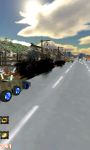 Speed Tesla Tank screenshot 6/6