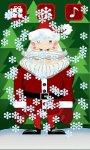 Funny Christmas Farting Santa Claus screenshot 1/6