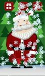 Funny Christmas Farting Santa Claus screenshot 2/6