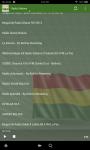 Bolivia Radio Stations screenshot 1/3