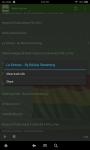Bolivia Radio Stations screenshot 2/3