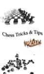 Chess Tricks screenshot 1/1