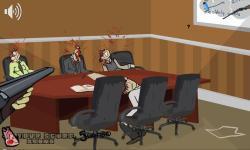 Kill Office Jerk II screenshot 3/4