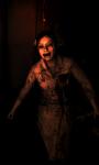 HorrorStoriess screenshot 2/3
