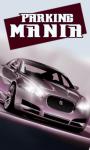 Parking Mania – Free screenshot 1/6