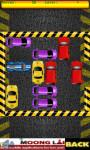 Parking Mania – Free screenshot 3/6