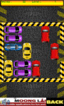 Parking Mania – Free screenshot 4/6