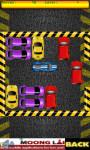 Parking Mania – Free screenshot 5/6