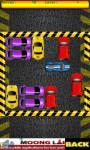 Parking Mania – Free screenshot 6/6
