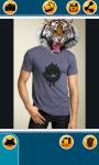Animal Face Change screenshot 6/6