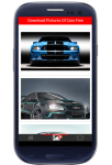 Download Pictures Of Cars Free screenshot 2/6