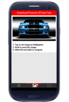 Download Pictures Of Cars Free screenshot 3/6