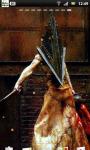 Silent Hill Live Wallpaper 3 screenshot 1/3