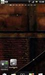 Silent Hill Live Wallpaper 3 screenshot 2/3