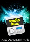 Hot Country Hits Radio screenshot 2/4