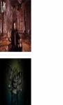 korn wallpaper HD screenshot 3/3