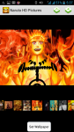 Naruto HD Pictures screenshot 1/4