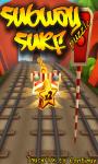 Subway Surf Puzzle Mania screenshot 1/3