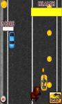 Metal Race 2 screenshot 2/2