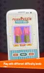 Jigsaw Pakaian Adat screenshot 2/4