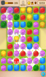 MAgic Emoji Puzzle Game screenshot 3/3