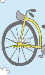 Bicycle Cards Game  screenshot 1/3