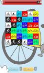 Bicycle Cards Game  screenshot 2/3