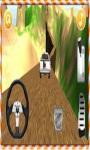 Fast Hill climbing race screenshot 1/6