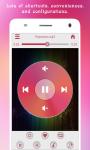 Star Music Player  screenshot 2/6