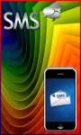 New SMS Ringtones Free screenshot 1/4