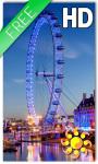 London Live Wallpaper HD Free screenshot 1/2