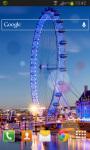 London Live Wallpaper HD Free screenshot 2/2