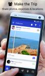 Prava - The Travel Social Media screenshot 3/6