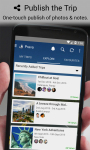 Prava - The Travel Social Media screenshot 6/6
