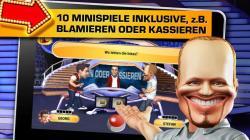 Schlag den Raab  Das Spiel exclusive screenshot 4/6