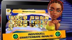 Schlag den Raab  Das Spiel exclusive screenshot 6/6