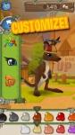 AJ Jump Animal Jam Kangaroos entire spectrum screenshot 4/6