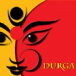 Durga screenshot 1/4