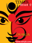 Durga screenshot 2/4