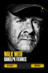 Walk with Ranulph Fiennes screenshot 1/1