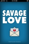 Savage Love screenshot 1/1