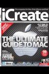 iCreate Magazine screenshot 1/1